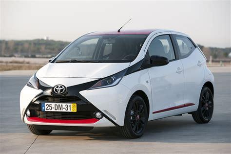 newest toyota – New Toyota C HR Gets 1.2L Turbo, 2.0L And 1.8L Hybrid