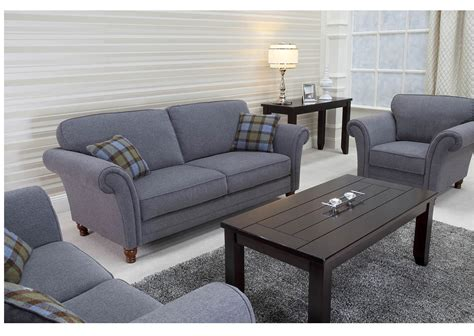 next home design reviews next ashford sofa reviews oropendolaperu org