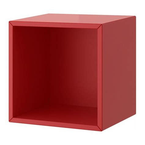 your own ikea cabinet doors ikea wall cabinets and cabinets on