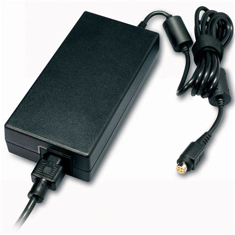 Adaptor Notebook Toshiba toshiba 180w ac adapter for notebook pa3546u 1aca b h photo