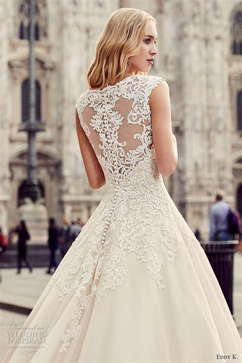 cheap wedding dresses az discount wedding dresses az cheap wedding gowns for less