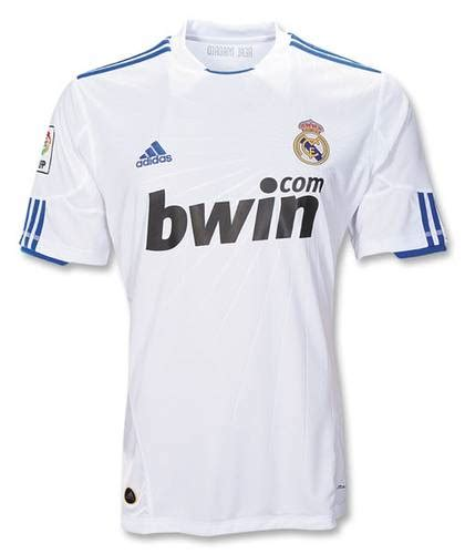 429 too many requests jual baju original real madrid newhairstylesformen2014 com