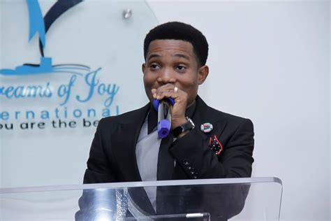 jerry rev harris biography pastor jerry eze tells his story believers portal