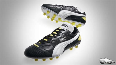 mexico finale footy boots