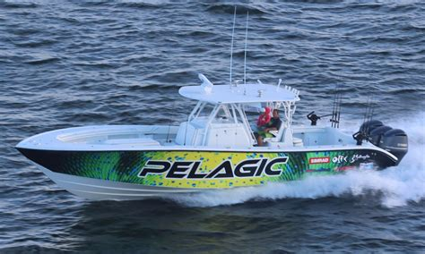 yellowfin boats any good 2016 yellowfin 39 power boat for sale www yachtworld