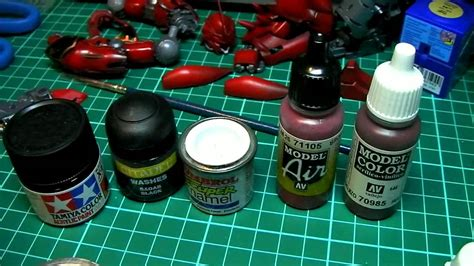 with airbrush airbrush painting 4 tips tricks make your own