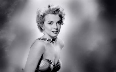marilyn best of marilyn pictures images
