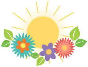 Think spring clip art clipart 2 cliparting com