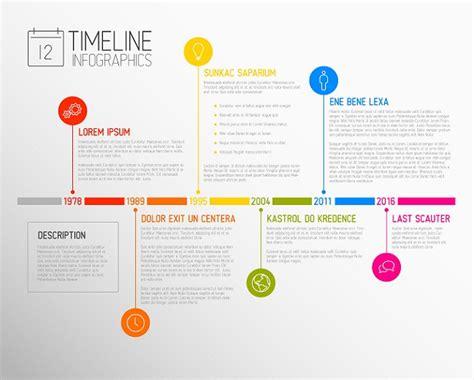 layout powerpoint selbst erstellen die besten tools um grafiken selbst zu erstellen