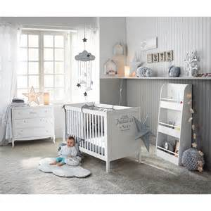 maisons du monde collection aventure d 233 co