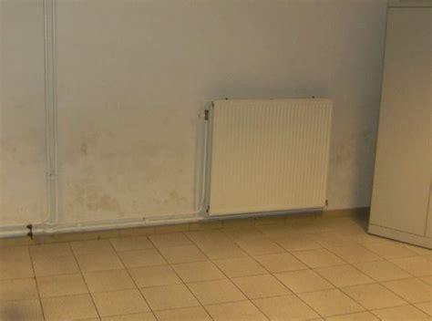 Comment Combattre L Humidité Dans Une Chambre by Comment Combattre L Humidit 233 Dans Une Maison