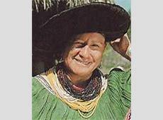 Native American Indian Hairstyles (Braids, Whorls ... Box Braids With Bandana