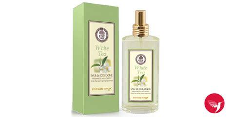White Tea In Parfume Fragrance Bandung 35ml white tea ey 252 p sabri tuncer perfume a fragr 226 ncia compartilh 225 vel