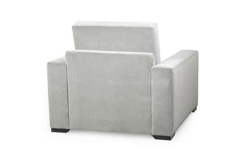 Brancusi Armchair by Brancusi Sofas Armchairs The Sofa Chair Company
