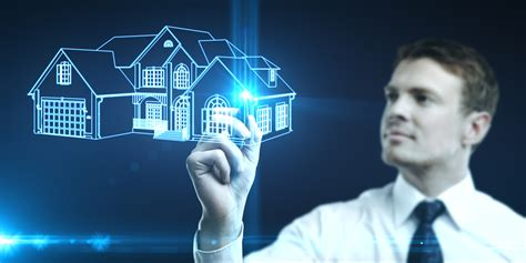 housing investment an education in real estate investing can be your best
