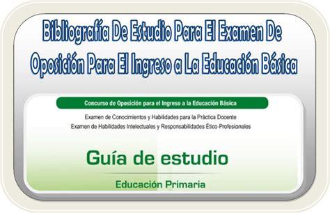 resultado del examen de permanencia 2015 nivel basico resultados de la evaluacion docente permanencia 2015