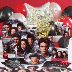 eclipse theme twilight 17 images about birthday theme twilight on pinterest