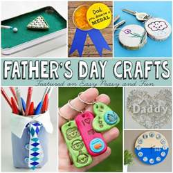 easy craft gifts to make fathers day gifts can make easy peasy and