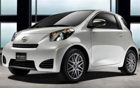 how it works cars 2012 scion iq seat position control used 2012 scion iq for sale pricing features edmunds