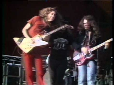 lynyrd skynyrd knebworth youtube lynyrd skynyrd free bird live august 21st 1976 youtube