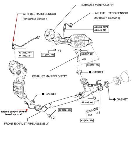 o2 sensor diagram denso oxygen sensor wiring diagram orbital diagram wiring