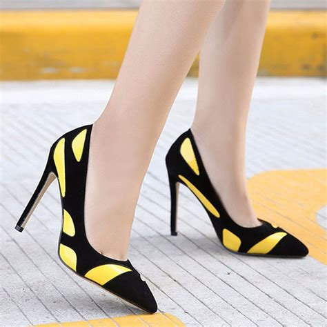 shoes wholesale suppliers wholesale high heel shoes suppliers 28 images supplier