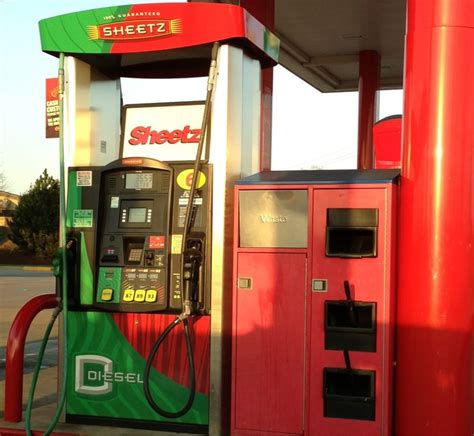 virginia gas phone number sheetz gas stations 2001 carl d silver pkwy fredericksburg va phone number yelp