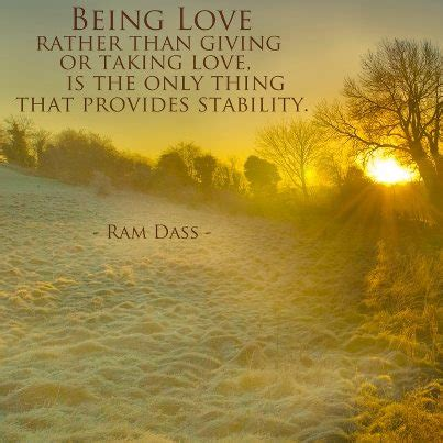 quotes by ram dass ram dass quotes image quotes at relatably