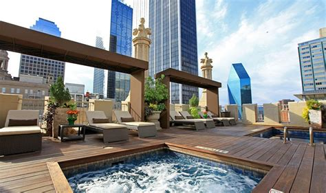 1 bedroom apartments dallas tx 28 images cheap rental affordable bedroom sets dallas tx one bedroom apartments