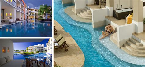 swim up rooms all inclusive resorts all inclusive resorts with swim up rooms benbie