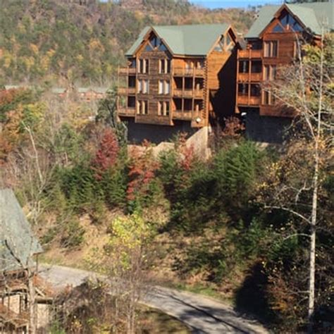 Cabin Cleaning Sevierville Tn by Black Ridge Resort Cabin Rentals Llc Guest Houses