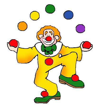 Juggling Clown Clipart clip juggler cliparts co