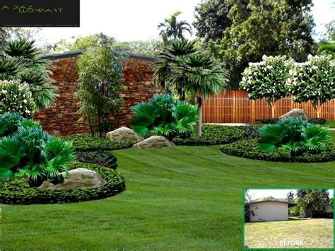 landscaping company in miami miami shores landscaping and hardscape