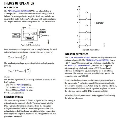 how to read resistor datasheet how to read datasheet for transistor 28 images using npn and pnp transistors how to read