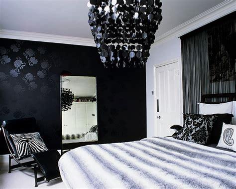 chaise pour chambre à coucher 10 id 233 es de chaises noires id 233 ales pour la chambre 224