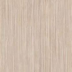 Laminate Texture   Wood Lamination Coting & Texture