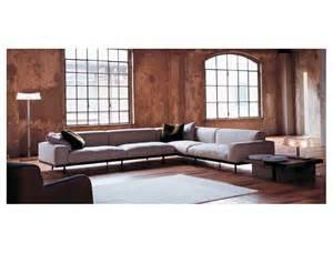 naviglio sofa arflex designer furniture rijo design