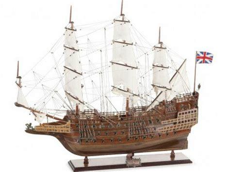 imagenes de barcos antiguos galeones maquetas de barcos