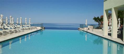 best hotel majorca jumeirah port soller hotel spa luxury hotels in mallorca