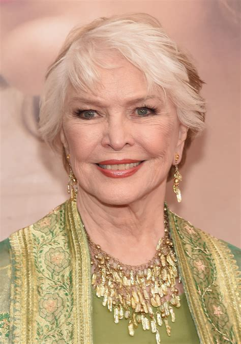 ellen burstyn netflix ellen burstyn photos the age of adaline new york