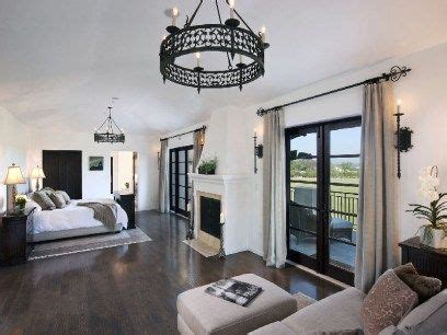 barbara bedroom 25 best ideas about spanish style bedrooms on pinterest spanish style homes