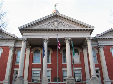 Augusta County Court Records Augusta County Images Are Here