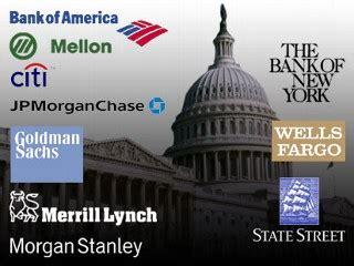 leva finanziaria banche leva finanziaria banche in miglioramento