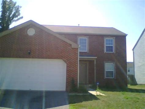 houses for rent in youngstown ohio west side homerun homes homes available ohio