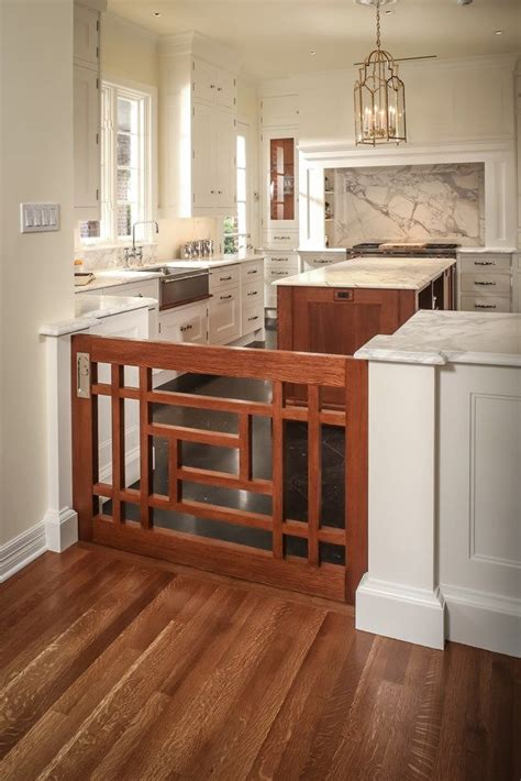 Best Kitchen Faucet For The Money 25 best ideas about baby gates on pinterest diy baby