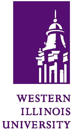 Western Illinois Mba Admission 17 best images about western illinois on