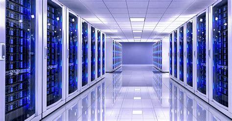 ¿Qué son los servidores web y por qué son necesarios?   Duplika