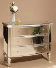 furniture gt bedroom furniture gt chest gt antique mirror chest