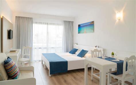 apartamentos el sol apartamento sol de alcudia aptmentos espa 241 a puerto de