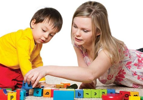 Baby Sitter by The Importance Of Communicating Boundaries With Your Now